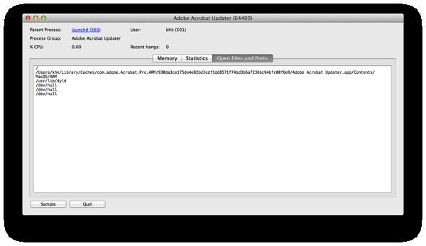 Activity MonitorScreenSnapz002