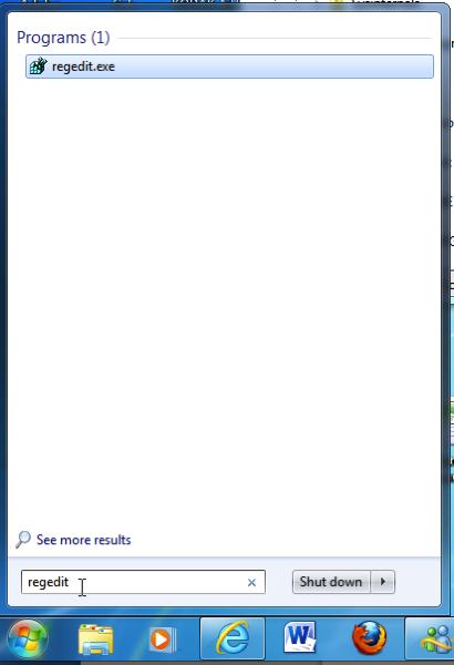 VMware FusionScreenSnapz009