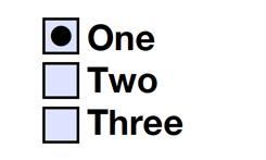 Checkboxgroup