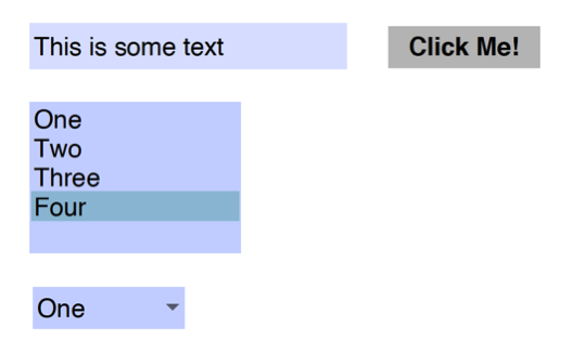 Rotate PDF Fields in Adobe Acrobat Using JavaScript