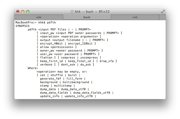 Get pdf printer for mac lion software